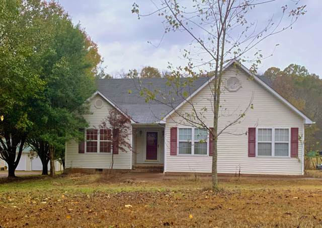 15341 Columbia Hwy, Lynnville, TN 38472 (MLS #RTC2099259) :: Armstrong Real Estate