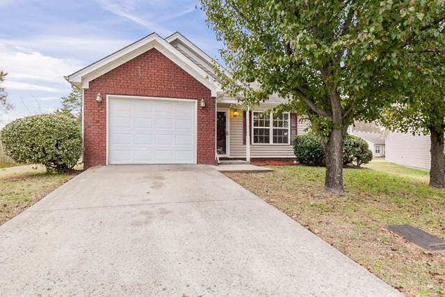 1217 Hartfield Ct, Antioch, TN 37013 (MLS #RTC2099301) :: Village Real Estate