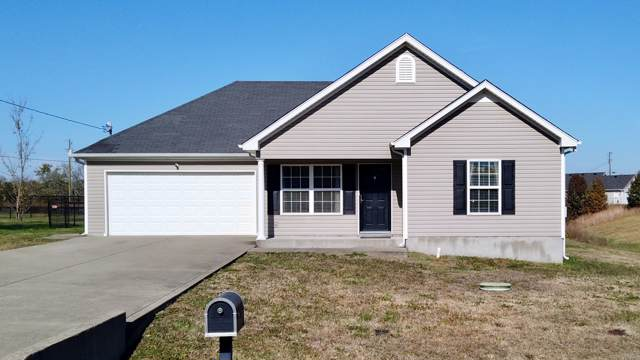 204 Oleander Ln, Murfreesboro, TN 37129 (MLS #RTC2099308) :: Berkshire Hathaway HomeServices Woodmont Realty