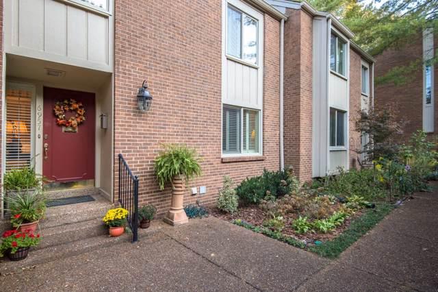 6957 Highland Park Dr, Nashville, TN 37205 (MLS #RTC2099333) :: RE/MAX Homes And Estates