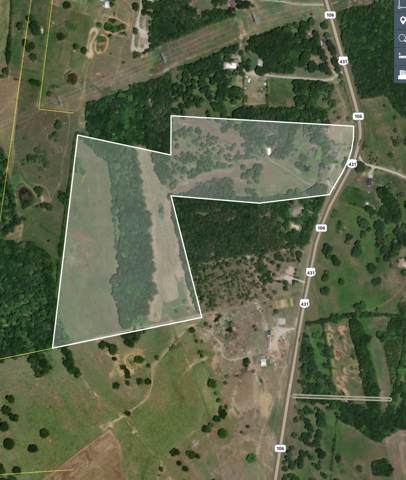 3066 U.S. Hwy 431, Spring Hill, TN 37174 (MLS #RTC2099337) :: Stormberg Real Estate Group