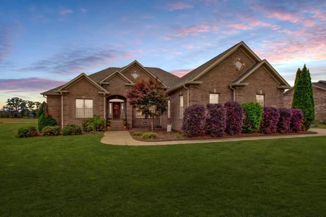 18 Ivy Dr, Fayetteville, TN 37334 (MLS #RTC2099355) :: Nashville on the Move