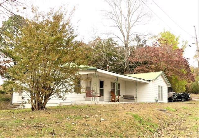 334 Perryville Cem Rd, Parsons, TN 38363 (MLS #RTC2099377) :: CityLiving Group