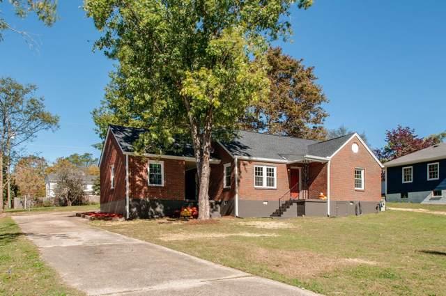 1404 8Th St, Old Hickory, TN 37138 (MLS #RTC2099383) :: REMAX Elite