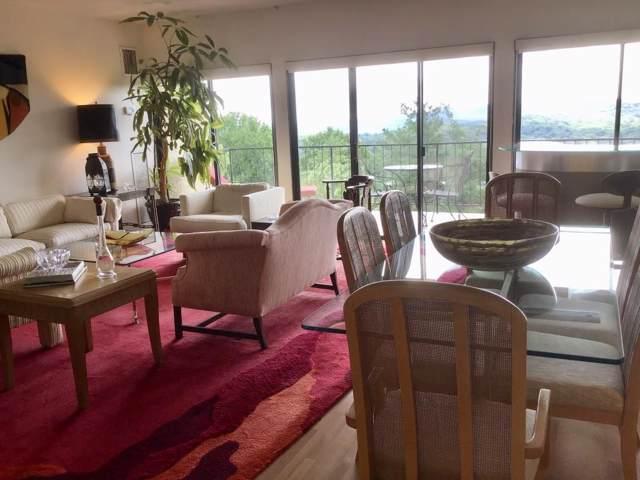 6666 Brookmont Ter Apt 708 #708, Nashville, TN 37205 (MLS #RTC2099395) :: RE/MAX Homes And Estates