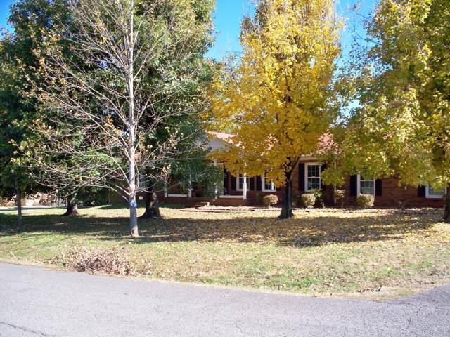 333 Wadebrook Dr, Gallatin, TN 37066 (MLS #RTC2099449) :: Village Real Estate