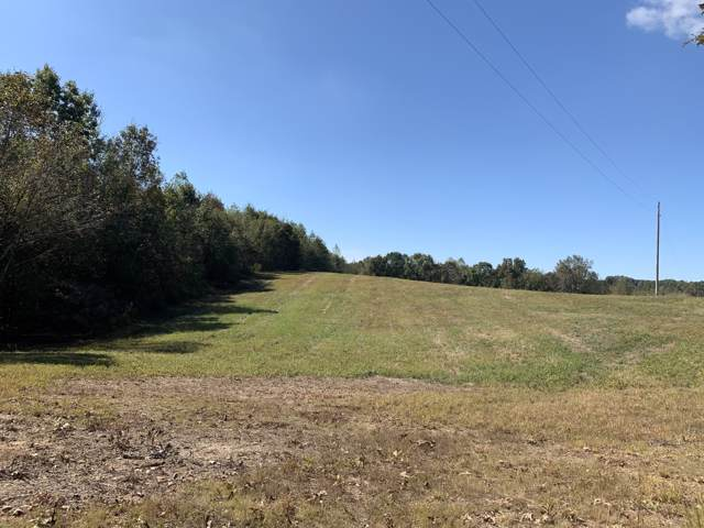 0 Whitten School Rd, Iron City, TN 38463 (MLS #RTC2099479) :: CityLiving Group