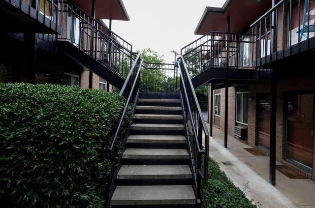 3600 Hillsboro Pike H13, Nashville, TN 37215 (MLS #RTC2099515) :: The Kelton Group