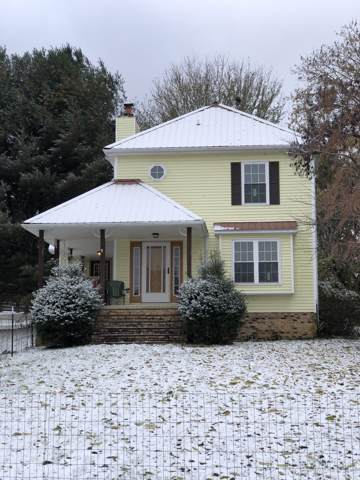 765 Mcclure St, Red Boiling Springs, TN 37150 (MLS #RTC2099519) :: Nashville on the Move
