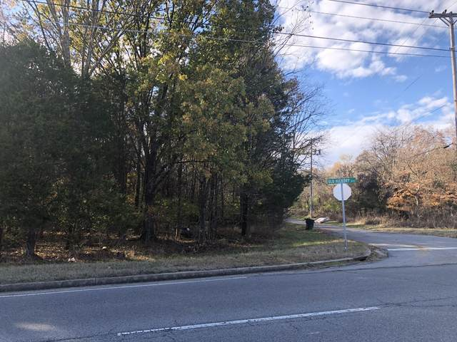 0 Hills Ln, Old Hickory, TN 37138 (MLS #RTC2099662) :: The Adams Group