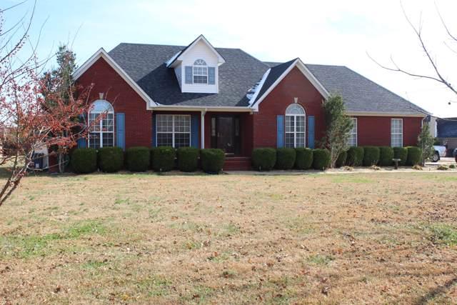 57 Balee Dr, Ethridge, TN 38456 (MLS #RTC2099671) :: Nashville on the Move
