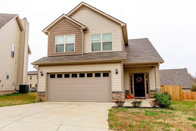 7506 Spicer Ct, Fairview, TN 37062 (MLS #RTC2099750) :: Village Real Estate