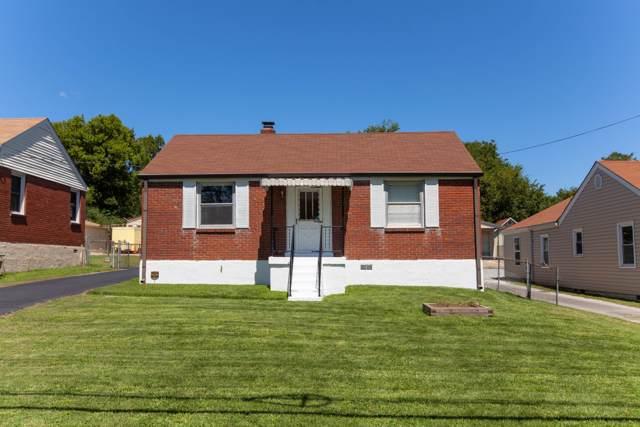 629 Neelys Bend Rd, Madison, TN 37115 (MLS #RTC2099767) :: Village Real Estate