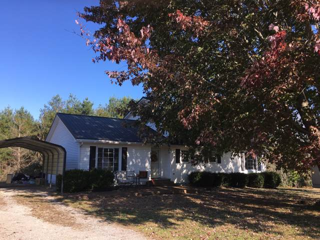153 Golf Course Cir, Mc Minnville, TN 37110 (MLS #RTC2099785) :: REMAX Elite