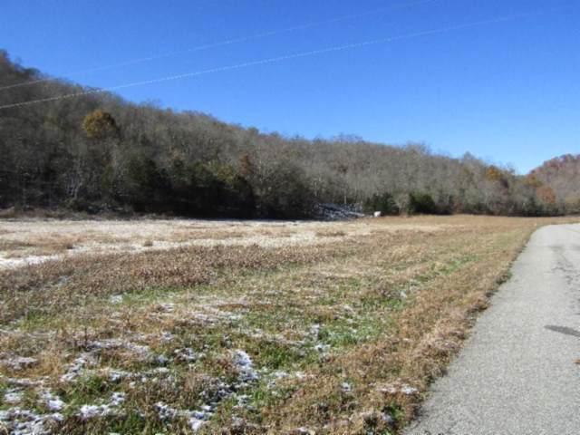 0 Indian Creek Road, Whitleyville, TN 38588 (MLS #RTC2099790) :: Nashville on the Move
