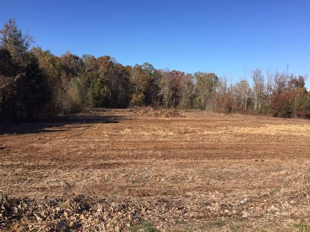 0 Thacker Rd, Manchester, TN 37355 (MLS #RTC2099791) :: CityLiving Group