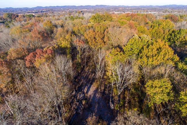 6210 Meeks Rd, Franklin, TN 37064 (MLS #RTC2099804) :: REMAX Elite