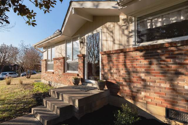 6514 Thunderbird Dr, Nashville, TN 37209 (MLS #RTC2099815) :: HALO Realty