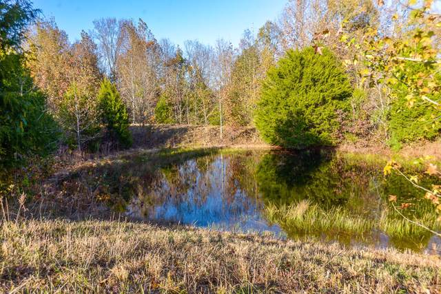 0 Clay Jones Rd, Kelso, TN 37348 (MLS #RTC2099818) :: REMAX Elite