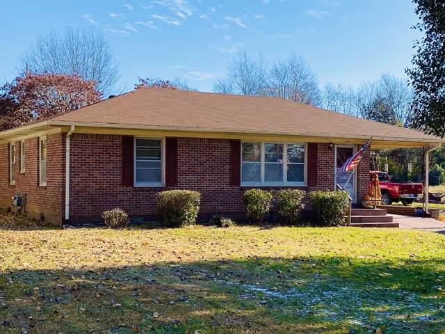 331 Reed St, Portland, TN 37148 (MLS #RTC2099865) :: Village Real Estate