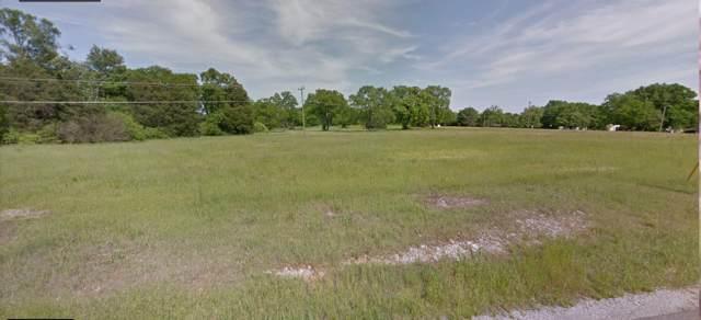 5353 Nashville Hwy, Chapel Hill, TN 37034 (MLS #RTC2099898) :: Five Doors Network