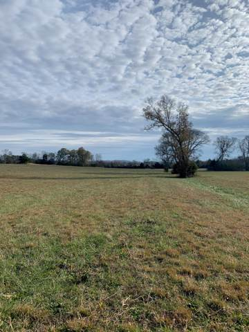 0 Bryson Road, Prospect, TN 38477 (MLS #RTC2099904) :: Team Wilson Real Estate Partners