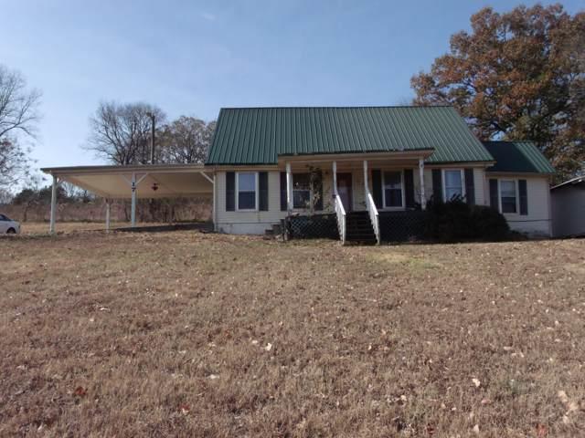 17 Blankenship Hollow Rd, Fayetteville, TN 37334 (MLS #RTC2099906) :: REMAX Elite