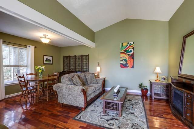 810 Bellevue Rd #165, Nashville, TN 37221 (MLS #RTC2099913) :: The Helton Real Estate Group