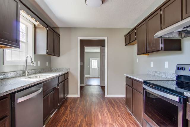 123 Tommy Dr, Columbia, TN 38401 (MLS #RTC2099917) :: Berkshire Hathaway HomeServices Woodmont Realty