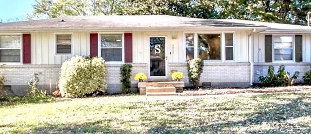 4852 Everest Dr, Old Hickory, TN 37138 (MLS #RTC2099991) :: Village Real Estate