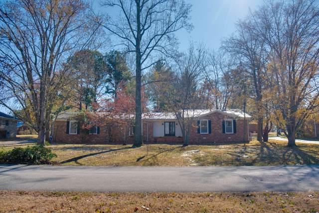 515 Hemingway Dr, Columbia, TN 38401 (MLS #RTC2100019) :: Village Real Estate