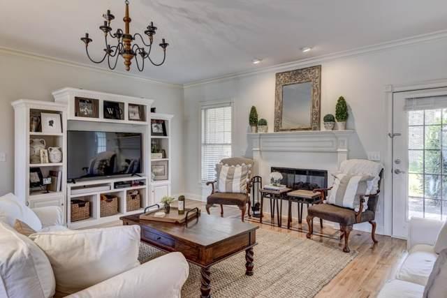 209 Chapel Ct S, Hendersonville, TN 37075 (MLS #RTC2100051) :: Village Real Estate