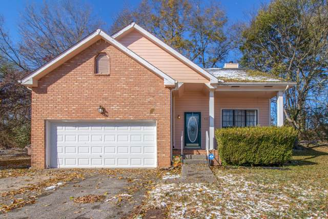 412 Calumet Ct, Antioch, TN 37013 (MLS #RTC2100054) :: The Huffaker Group of Keller Williams