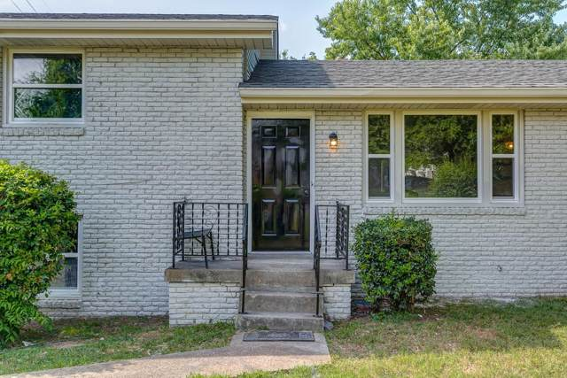 6528 Premier Dr, Nashville, TN 37209 (MLS #RTC2100094) :: HALO Realty