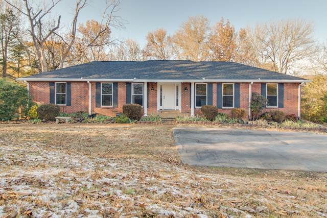 504 Woodland Ct, Mount Juliet, TN 37122 (MLS #RTC2100120) :: Berkshire Hathaway HomeServices Woodmont Realty