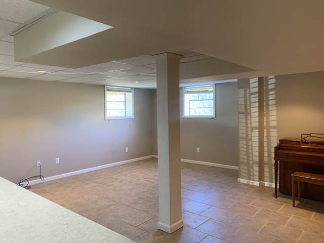118 Hazelwood Dr, Hendersonville, TN 37075 (MLS #RTC2100147) :: Cory Real Estate Services