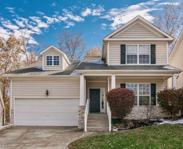 208 Deep Woods Ct, Nashville, TN 37214 (MLS #RTC2100179) :: John Jones Real Estate LLC