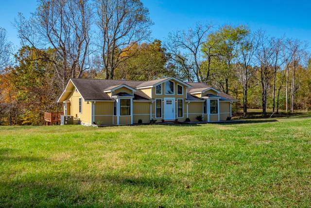 7929 Daugherty Capley Rd, Primm Springs, TN 38476 (MLS #RTC2100226) :: REMAX Elite