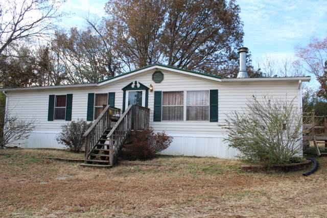 2557 Highway 43 South, Leoma, TN 38468 (MLS #RTC2100261) :: Nashville on the Move