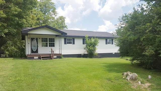535 20th Street, Tracy City, TN 37387 (MLS #RTC2100344) :: The Huffaker Group of Keller Williams