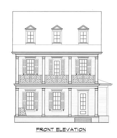 531 Rowan Street # 1901, Franklin, TN 37064 (MLS #RTC2100349) :: Black Lion Realty