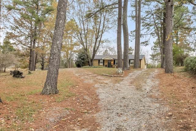 112 Joyce Ln, Ashland City, TN 37015 (MLS #RTC2100369) :: John Jones Real Estate LLC
