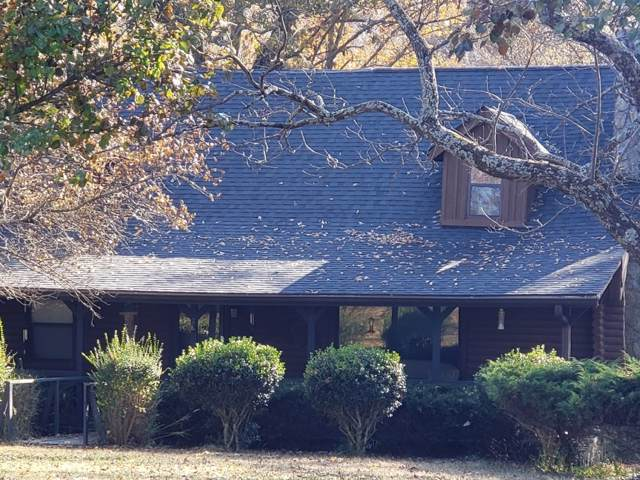 8757 Byrums Chapel Rd, Portland, TN 37148 (MLS #RTC2100423) :: Village Real Estate