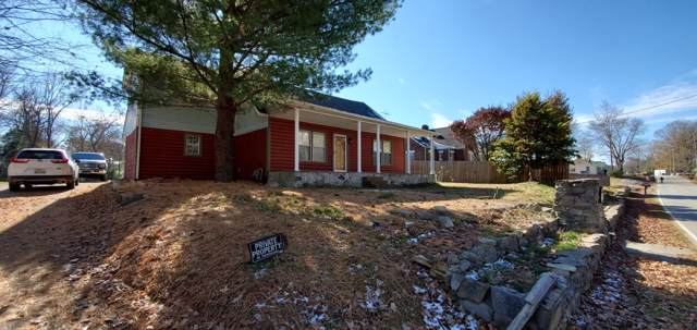 308 Main St, Lafayette, TN 37083 (MLS #RTC2100449) :: John Jones Real Estate LLC