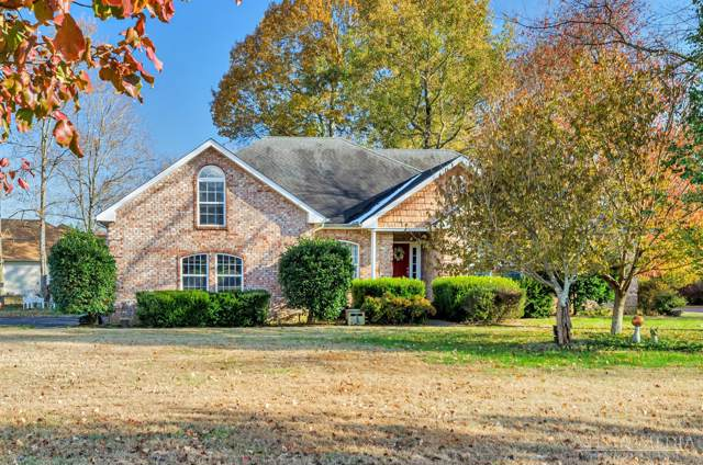 2013 Madeline Ct, Mount Juliet, TN 37122 (MLS #RTC2100452) :: Berkshire Hathaway HomeServices Woodmont Realty
