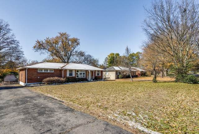 212 Donelson Hills Dr, Nashville, TN 37214 (MLS #RTC2100457) :: HALO Realty