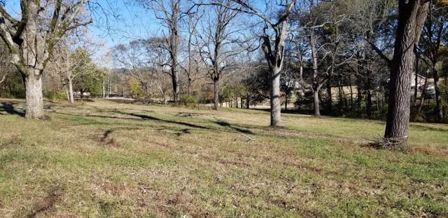 2946 Old Horton Highway, Nolensville, TN 37135 (MLS #RTC2100532) :: REMAX Elite