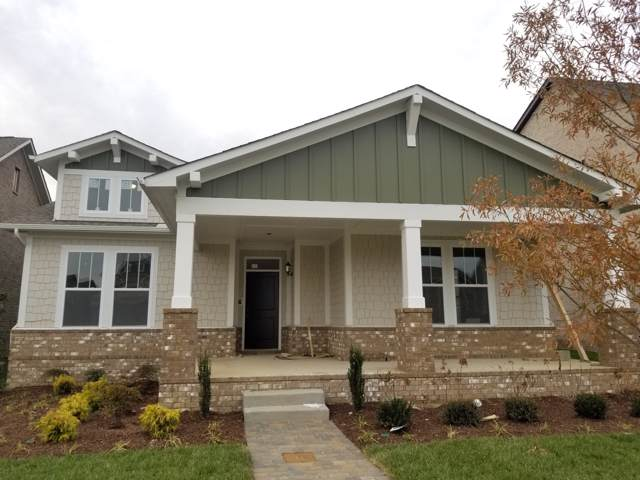 1601 Drakes Creek Rd #159, Hendersonville, TN 37075 (MLS #RTC2100662) :: The Huffaker Group of Keller Williams