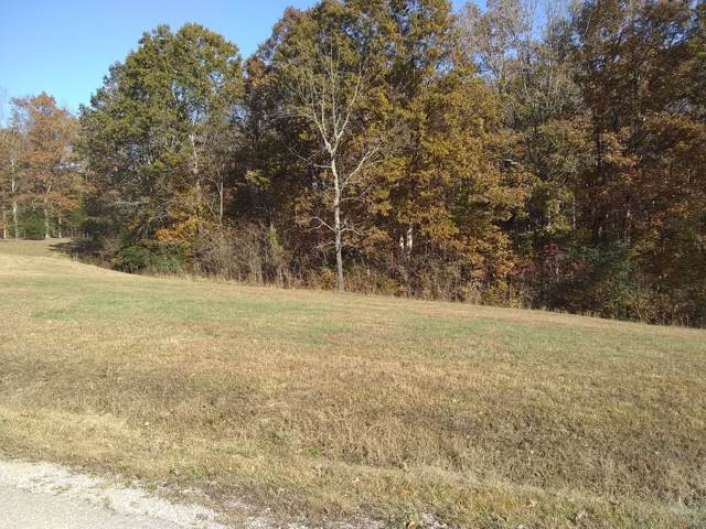 0 Kristin Dr, Centerville, TN 37033 (MLS #RTC2100684) :: Ashley Claire Real Estate - Benchmark Realty