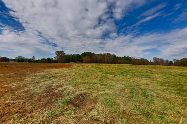 0 Mooresville Road, Ardmore, AL 35739 (MLS #RTC2100738) :: Nashville on the Move